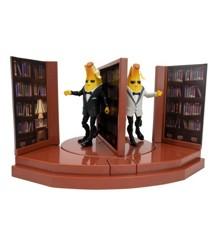 Fortnite - Agent Peely Room (922-0648)
