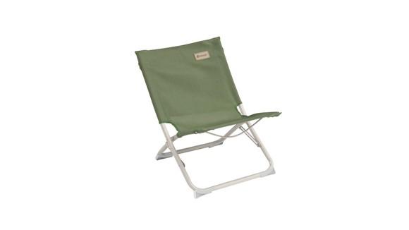 Outwell - Sauntons Chair - Green Vineyard (470400)
