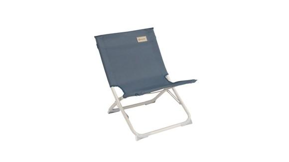 Outwell - Sauntons Chair - Ocean Blue (470401)