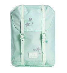 Frii of Norway - School Bag (22L) - Mint (21100)