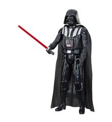 Star Wars - The Rise of Skywalker - Darth Vader (E4049)