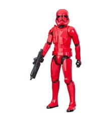 Star Wars - The Rise of Skywalker - Sith Trooper (E7862 )