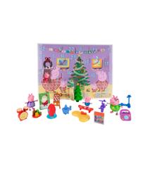 Gurli Gris - Julekalender