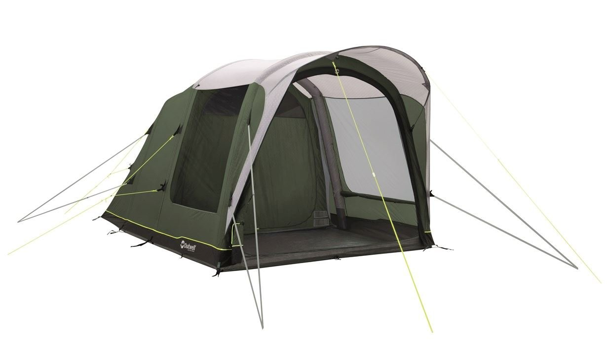 Outwell - Lindale 3PA Tent 2021 - 3 Person (111176)