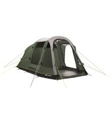 Outwell - Rosedale 4PA Tent - 4 Person (111178)