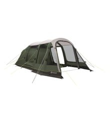 Outwell - Parkdale 4PA Tent 2021 - 4 Person (111180)