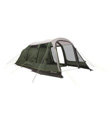 Outwell - Parkdale 4PA Tent - 4 Person (111180)