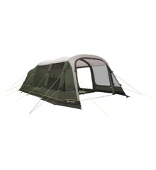 Outwell - Parkdale 6PA Tent 2021 - 6 Person (111181)