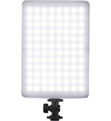 Nanlite - Compac 20 LED Photo Light