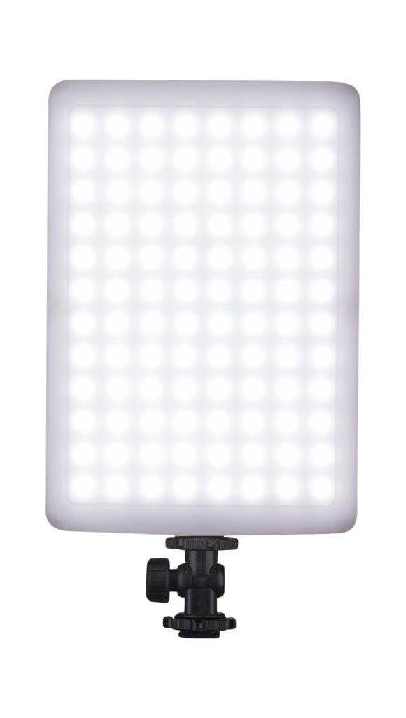 Nanlite - Compac 20 LED Photo Light