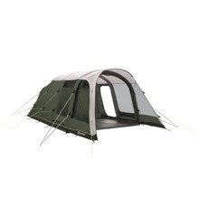 Outwell - Avondale 5PA Tent - 5 Person (111182)