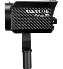 Nanlite - Foza 60 Monolight