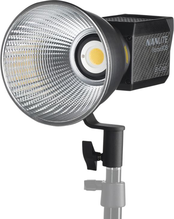 Nanlite - Forza 60B Bi-Color Monolight
