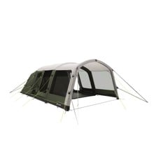 ​Outwell - Birchdale 6PA Tent - 6 Person​ (111184)