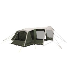 Outwell - Hartsdale 6PA Tent 2021 - 6 Person (111185)