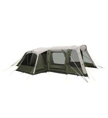 Outwell - Pinedale 6PA Tent 2021 - 6 Person (111186)