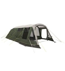 Outwell - Knightdale 8PA Tent 2021 - 8 Person (111187)