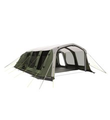 Outwell - Sundale 7PA Tent 2021 - 7 Person (111188)
