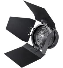 Nanlite - fresnel Lens FL-11
