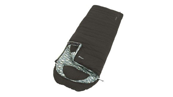 """Outwell - Camper Lux """"L"""" Sleeping Bag 2021 (230349)"""