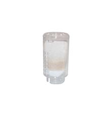 Beurer - LB 37 Anti-Limescale filter