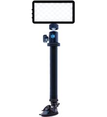 Lume Cube - Broadcast Lighting Kit