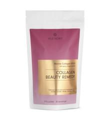 VILD NORD - Collagen BEAUTY REMEDY 210 g