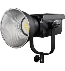 Nanlite - FS-150 LED Daylight Spot Light