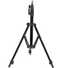Ledgo - Light-Stand LG-L186 - For FS-150