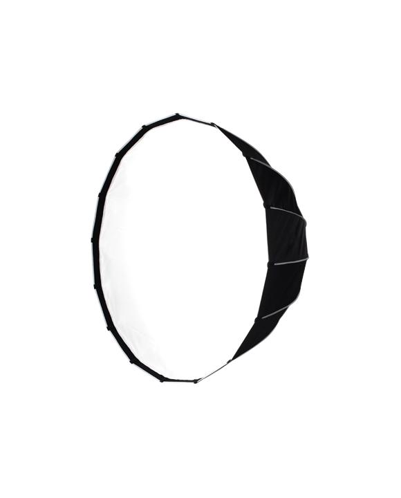 Nanlite - Parabolic Softbox - For FS-150 90cm