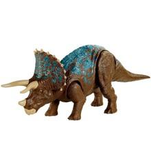 Jurassic World - Sound Strike - Triceratops (GVH66)