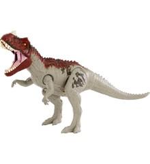 Jurassic World - Roar Attack Ceratosaurus (GWD07)