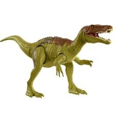Jurassic World - Angrebs brøl Baryonyx (GWD12)