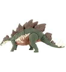 Jurassic World - Mega Destroyers Stegosaurus (GWD62)