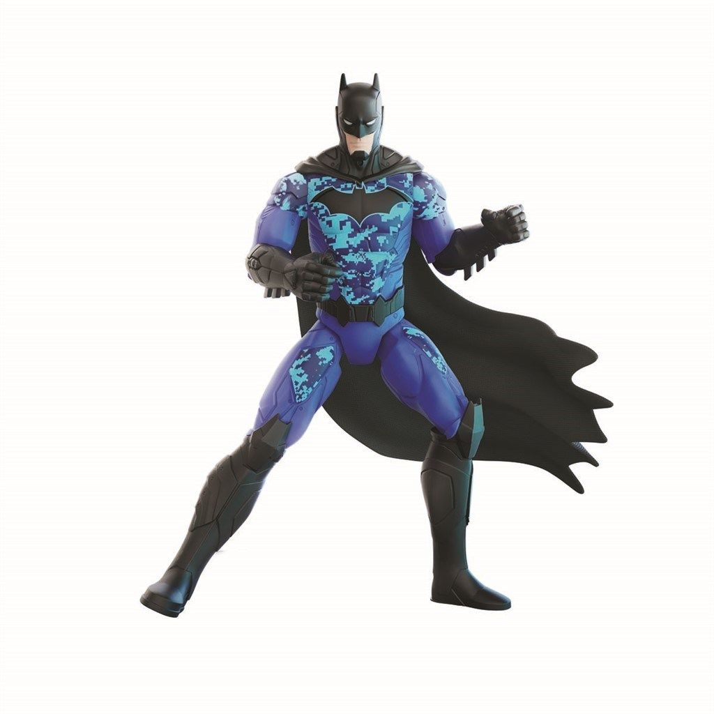 coolshop.co.uk - Batman – 30 cm Figure – Batman First Edition