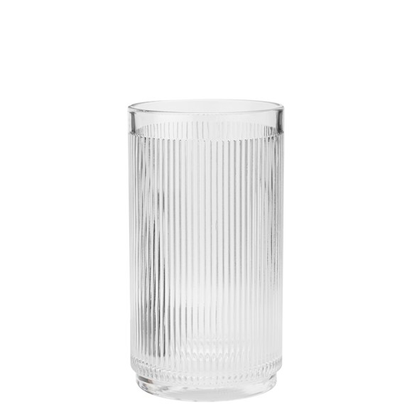 Stelton - Pilastro Wine Cooler 1,5 L (x-504)