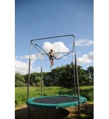 JumpXFun - JumpXkids50 - Bungee trampoliinillesi
