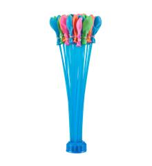 Bunch O Balloons - 100 Vandballoner