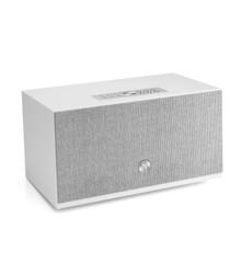 Audio Pro - C10 MKII Multiroom Speaker - White