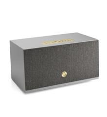 Audio Pro - C10 MKII Multiroom Speaker - Grey