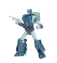 Transformers - Generations Studio Series Deluxe - Kup (F0710)