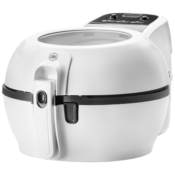 OBH Nordica - Actifry Extra 1 kg  - White (AG7200S0)
