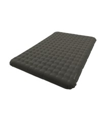 Outwell - Flow Airbed Double 2021 (290101)