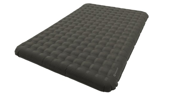 Outwell - Flow Airbed Double 2021