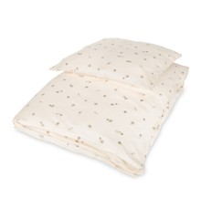 That's Mine - Baby Bedding 70 x 100 cm - Sea Shell (BD153)