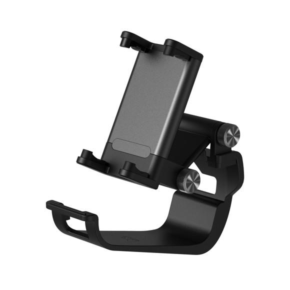 8bitdo Mobile Clip Pro 2