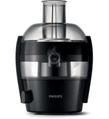 Philips - Juicer HR1832/00 - Viva Collection