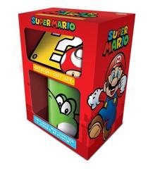 Super Mario (Yoshi) Mug