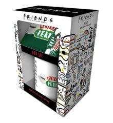 Friends (Central Perk) Mug
