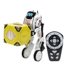 Silverlit - Robo Up (88050)